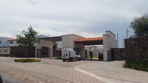 adr/ hermosa casa en venta en la vista residencial