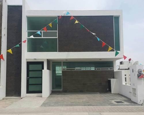 adr/ hermosa residencia en el refugio