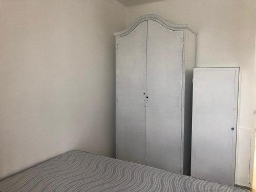 adr/ renta habitacion zibata el marques