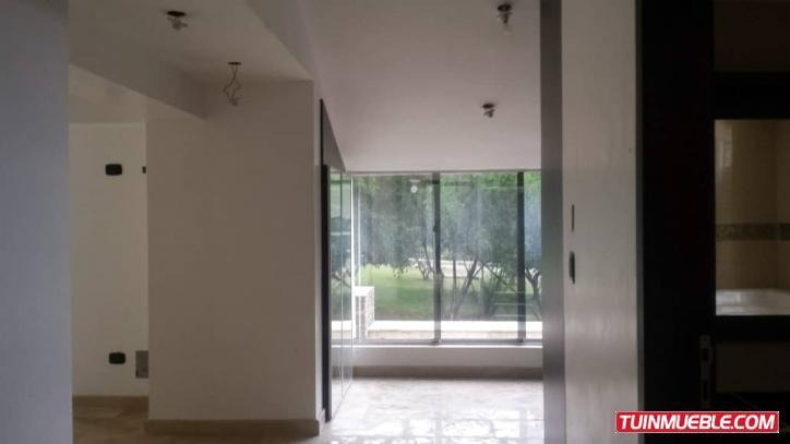 adriana oropeza 0414-485.61.01 cod: 352852 casas en venta