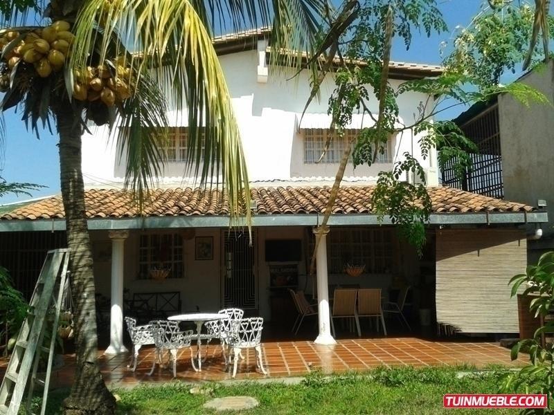 adriana oropeza 0414-485.61.01 cod: 396445  casas en venta