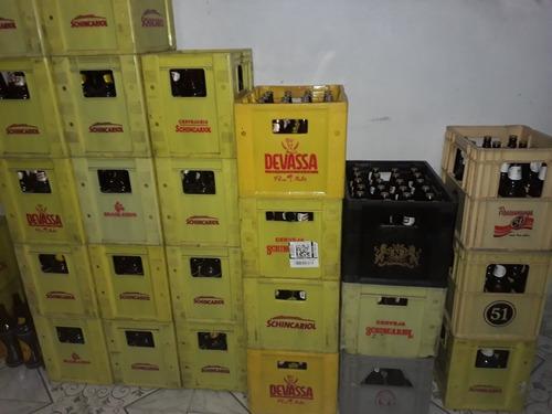 adriano bebidas, schin 600ml,  skol litrinho 300ml