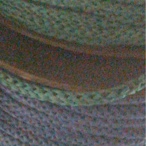ads-213 cordón polipropileno 10mm por 100mts