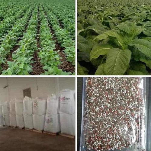 adubos fertilizantes...