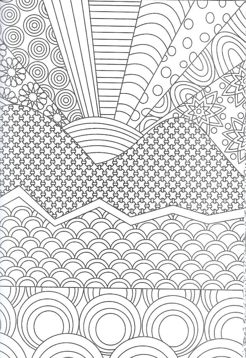 Famoso Diseña Tus Propias Páginas Para Colorear Imprimibles ...