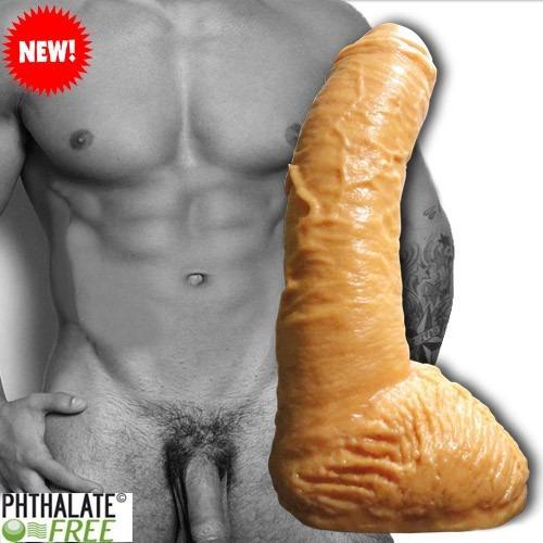 adultos sexual consolador juguete