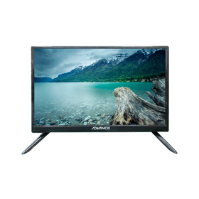 Adv Monitor Tv Advance Adv19n00d  19  Led Hd  1366 X 768  Is