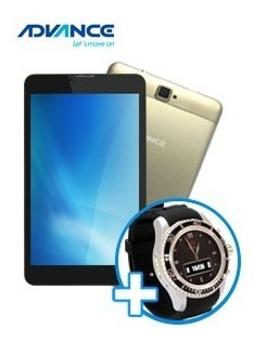adv tablet advance prime 3g pr5451  7   android 5 1  sofia 3