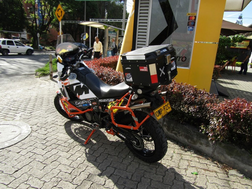 adventure 990 ktm