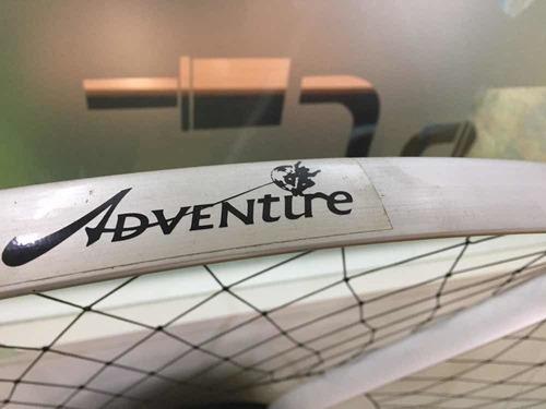 adventure importado