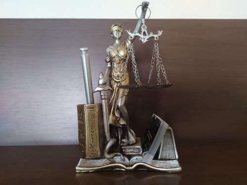 advogado cível e trabalhista