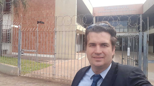 advogado em ribeirão preto e região