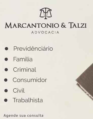 advogado para aposentadoria
