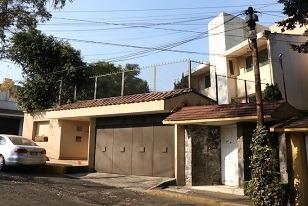 ae casa en venta en lomas de axiomiatla