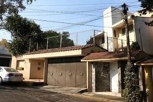 ae casa en venta en lomas de axomiatla