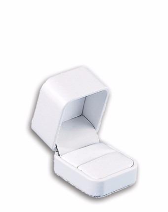 ae promocion anillo chute d'eau oro 10k broqueles de regalo