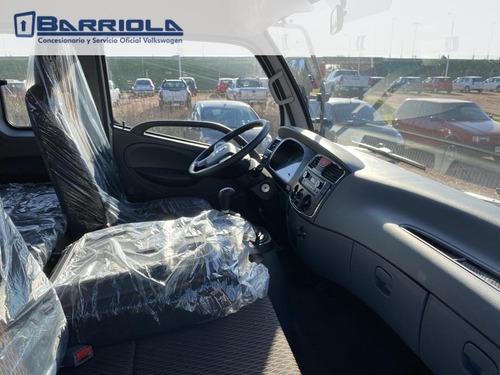 aeolus 1517full caja2020 usd33.200 + iva 2020 0km - barriola
