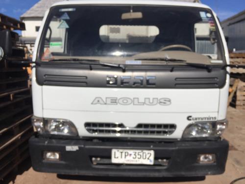 aeolus c 125 2011