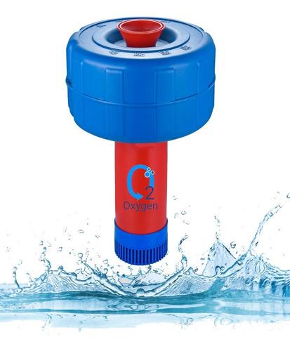aerador chafariz para piscicultura 1,5 cv alta eficiencia chafariz eletrico monofásico 1100w