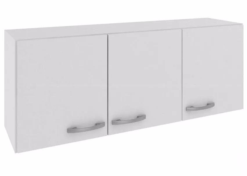 Aereo de cocina 3 puertas alacena armario de colgar - Puertas de armario de cocina ...