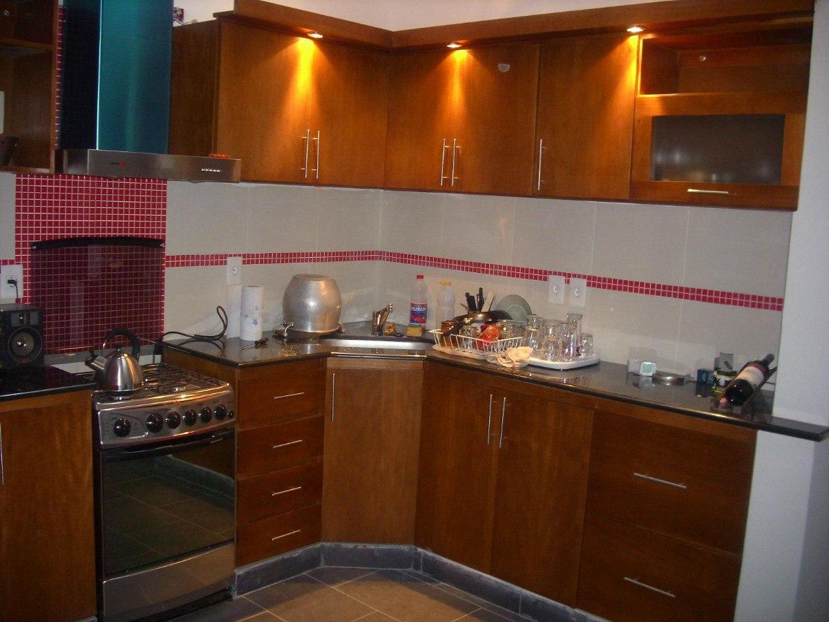 Muebles aereos para la cocina 20170803020839 for Cocinas diferentes