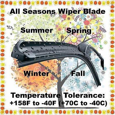 aero-13 + 13 premium calidad verano invierno sin soporte