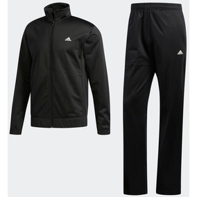 6d8701ae44f0b Sudaderas Adidas Nike Puma Ultima Coleccion 100 Original - Ropa ...