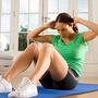 Colchoneta Para Gimnasia , Yoga +delivery