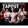 Tapout Xt Español O Tapout Xt2 + Bandas Elasticas + Bonus