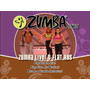 Bailoterapia Con Zumba - Fitness Salud Musica Y Diversion