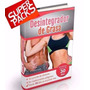 Desintegrador De Grasa = Rutinas Ejercicios + Super Dietas