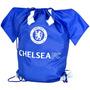 Chelsea Bolsa - Fc Football Club De Fútbol Equipo Deportivo