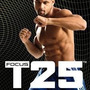Insanity Focus T25 Online Descargable (tlf-pc-tablet)