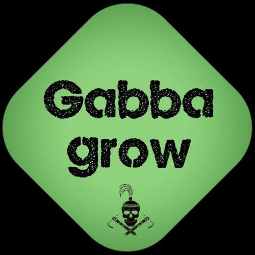 aeroclonador 18 maquina esquejes clones gabba grow olivos