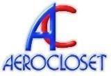aerocloset practicloset 40
