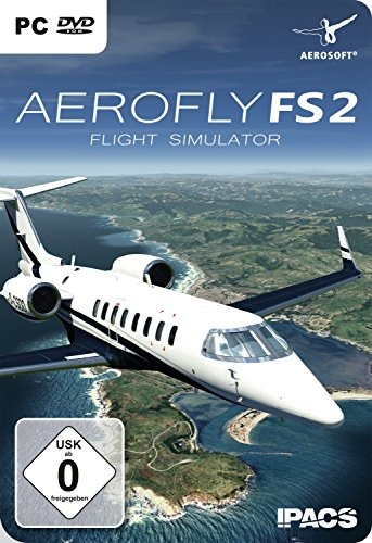 AEROFLY OPENGL WINDOWS 8.1 DRIVERS DOWNLOAD