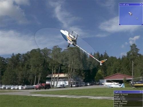 aerofly professional deluxe