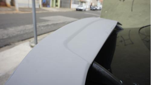 aerofólio abs c/ brake light led prisma 2013-2019 cvl005