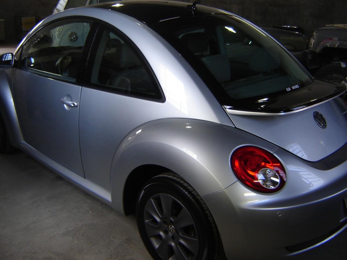 aerof lio modelo fusca para toda linha new beetle sem pintar r 599 00 em mercado livre. Black Bedroom Furniture Sets. Home Design Ideas