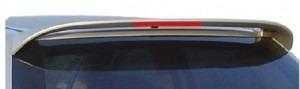 aerofolio palio 04/06 2 e 4 portas com 30 leds preto tg poli
