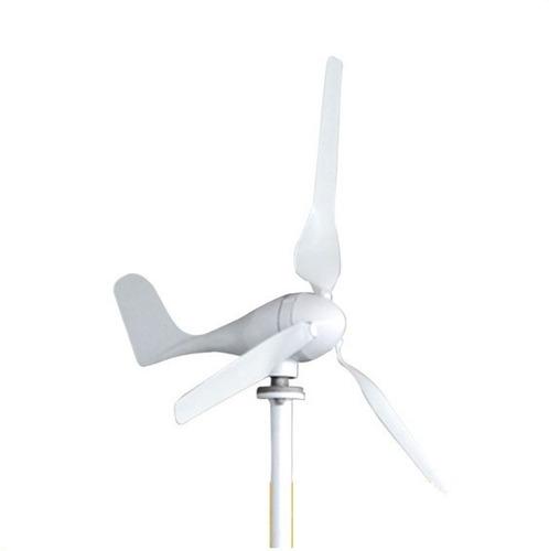 aerogenerador (molino de viento) 300w con regulador 12v/24v