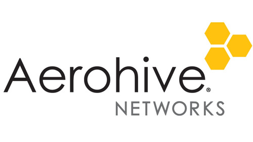 aerohive access point ap230 802.11ac 1300 mbps 2.4/5ghz
