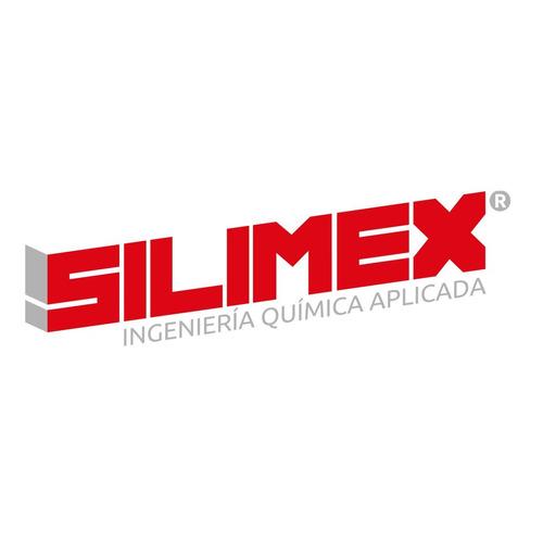 aerojet aire comprimido 170ml removedor de polvo silimex