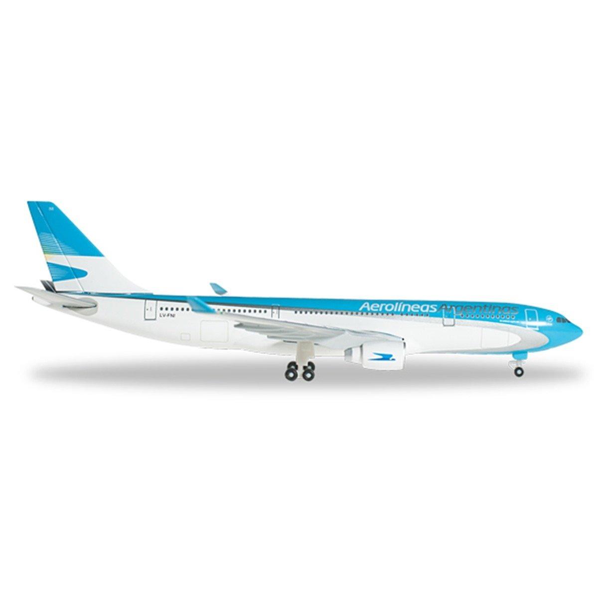 Resultado de imagen para Aerolíneas Argentinas A330-200