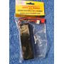 Batería Lipo De 11,1 Volt / 1800 Mah - Repuesto - Interorbe