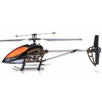 Helicopteros A Control Remoto Listo Para Volar Todo Incluido