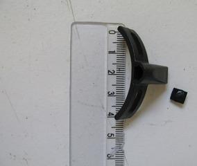 Gaussmeter Tlmp Hall - Modelismo Profissional no Mercado Livre Brasil