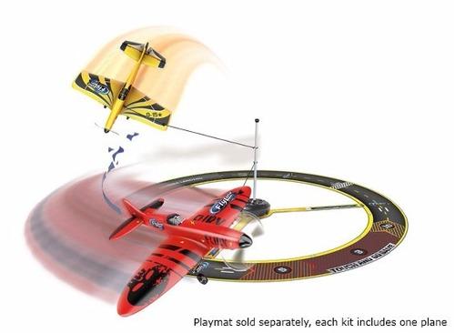 aeromodelo radio controle p51-d para iniciantes veja o video