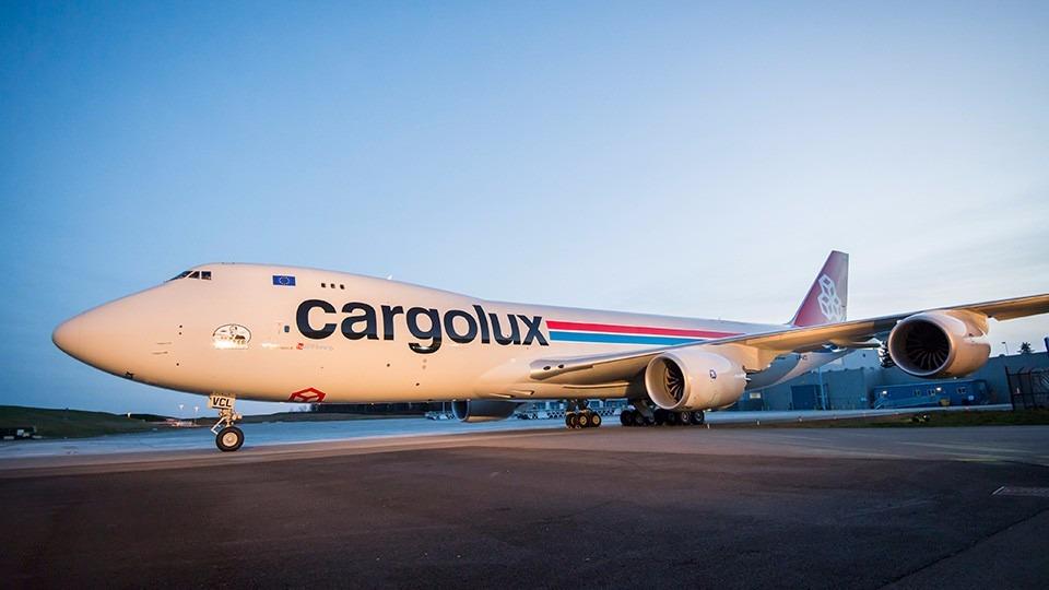 A-MEGO GPR-747 DRIVERS WINDOWS 7 (2019)