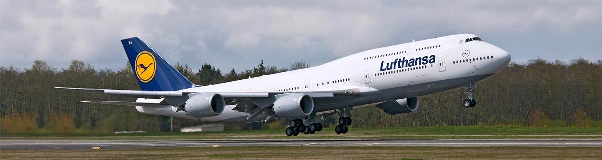 A-MEGO GPR-747 DRIVER